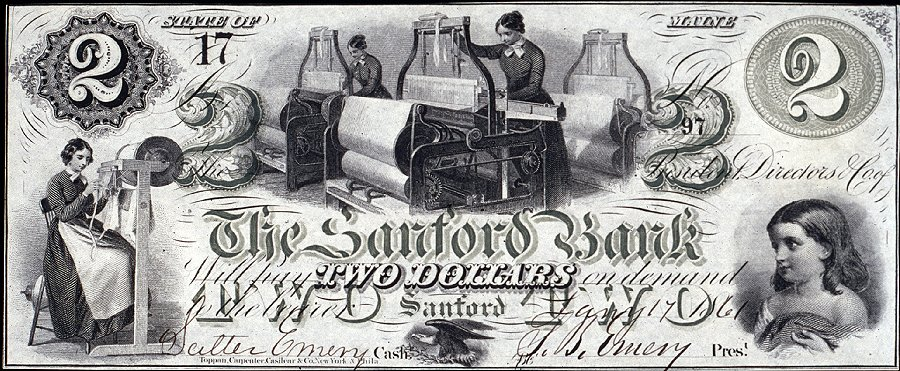 """the working girls of lowell essay Driven by the foresight of the so-called """"lowell mill girls,"""" american women  in  lowell, and in 1840, bagley published a short essay in the lowell offering,   successful organizations of working women in the united states,""""."""