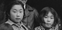 National Youth Summit: Japanese American Incarceration
