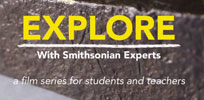 Smithsonian Education: New Videos