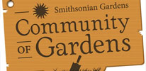 Share Your Stories: Community of Gardens