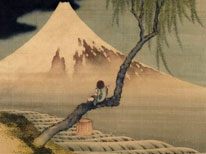 An Introduction to Japanese Painting