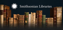 Smithsonian Libraries on iTunesU