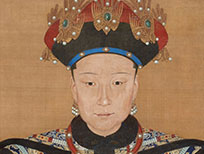 Exploring the Arts of Imperial China