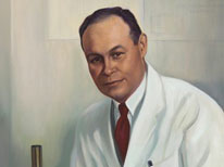 Dr. Charles Drew: Giving Life Through Blood Research